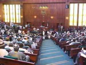 360x270xNIgeria-Senate-Building-House-of-assembly.jpg.pagespeed.ic.DmSMJKpHUQ