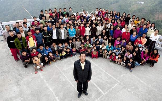 family_1832210b (1)