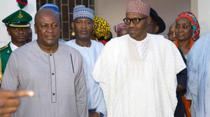Mahama-and-Buhari