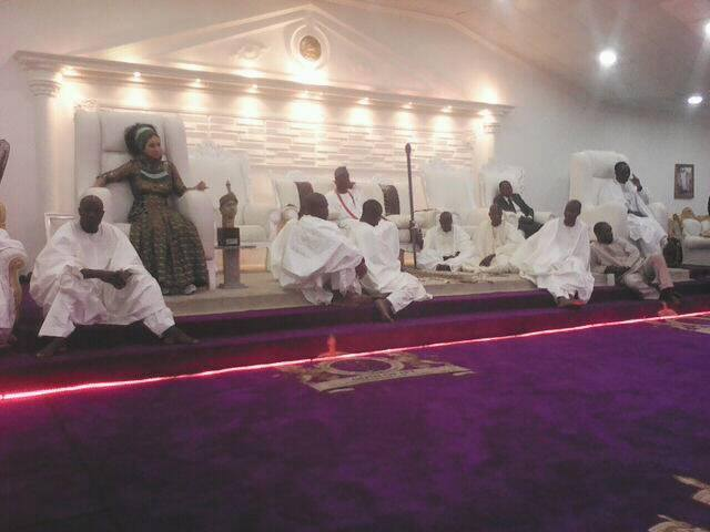 ooni-during-the-declaration-of-ife-as-tourism-zone
