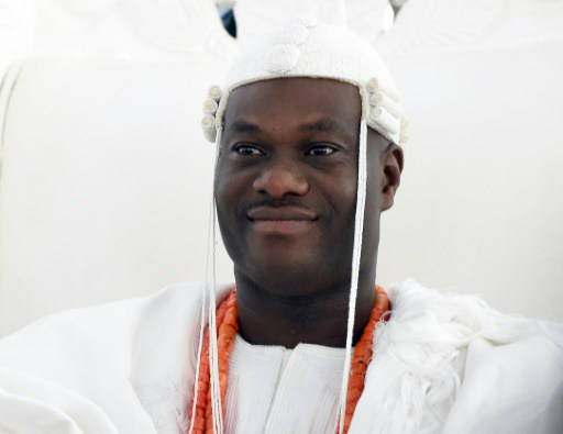 Ooni-Oba-Adeyeye-Enitan-Ogunwusi