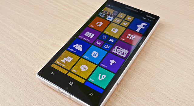 Smartphone-Nokia-640x350