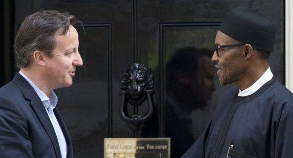 British-PM-David-Cameron-with-Nigerian-Presdent-Muhammadu-Buhari-e1463006361290 (2)