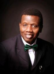 1 1 1 Pastor-Enoch-Adeboye