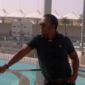Bayelsa Government House Accountant Richard Etonye