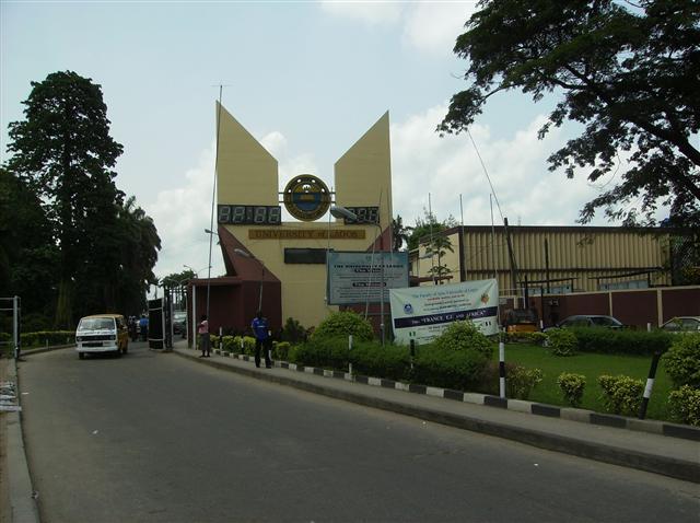 1-university-of-lagos
