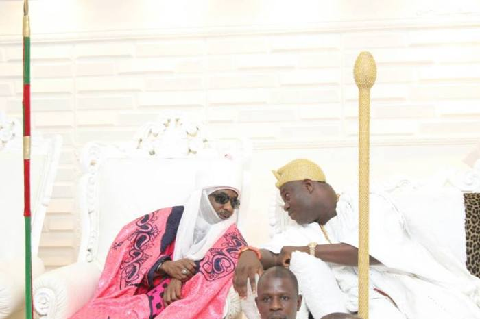 1 ooni hosts emir sanusi.jpg1