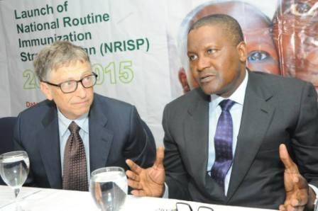 Aliko-Dangote-and-Bill-Gates-stargist