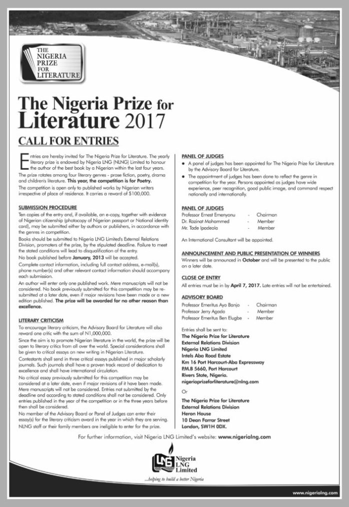 Literature-Prize-Call-for-Entries-2017-706x1024