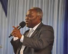 1 Pastor William Kumuyi3