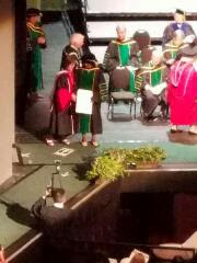 Dr. Adeola D. Olubamiji 2