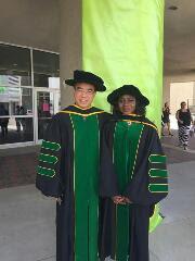 Dr. Adeola D. Olubamiji 5