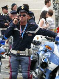 italian-policeman-252x336
