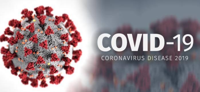 2020-coronavirusAGAPE