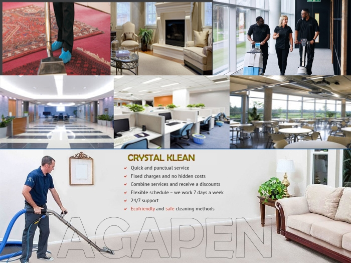 Cleaning-services-AGAPEN