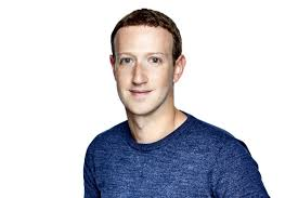 Facebook CEO Mark Zuckerberg and wifeAGAPEN.jpg1