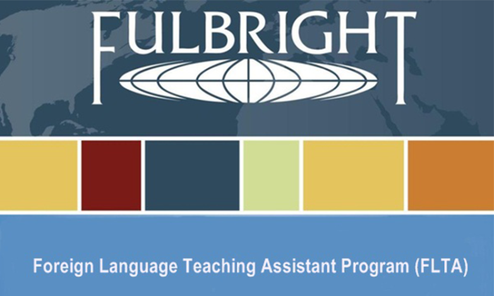 FulbrightFLTAProgramAGAPEN 1