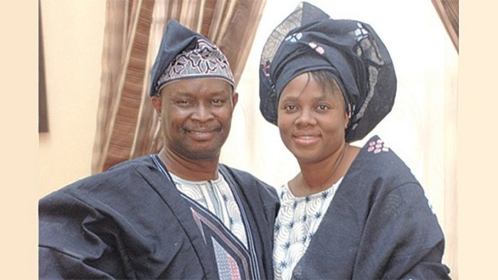 Mike-Bamiloye-and-Wife-AGAPEN