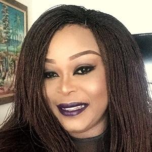 MRS. NGOZI OYEWOLE-AGAPEN