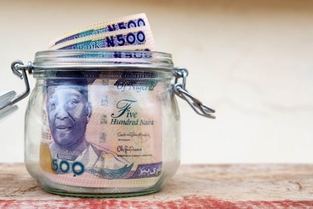 Saving-MoneyAGAPEN