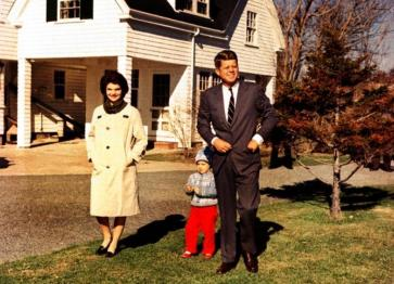 Abraham-Lincoln-And-Kennedy-3