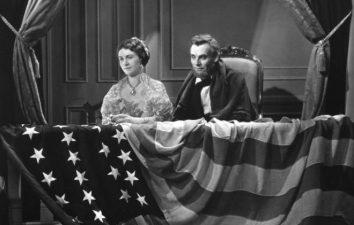 Abraham-Lincoln wifeAGAPEN