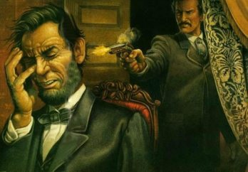 Abraham-LincolndeathAGAPEN