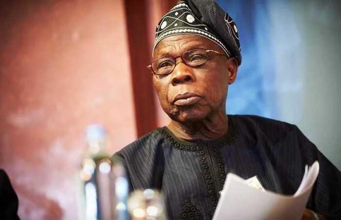 Chief Olusegun Mathew Okikiola Aremu Obasanjo-AGAPEN1
