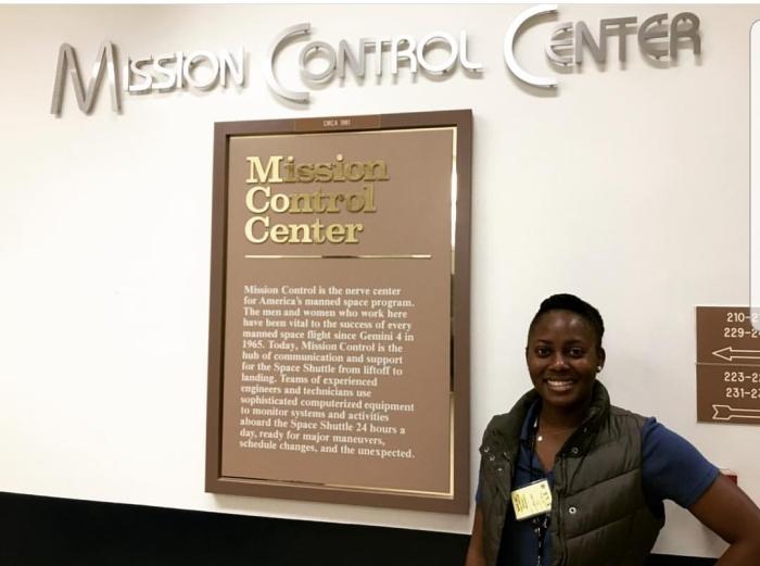 Dr.Wendy A. OkoloAGAPEN 4