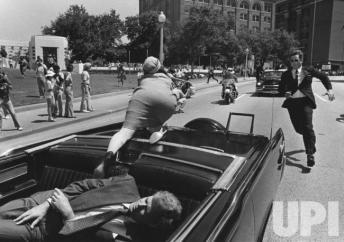 John-F-KennedydeathAGAPEN
