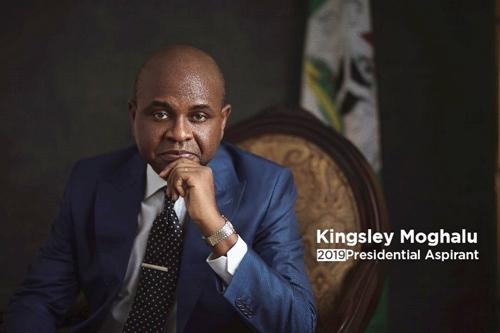 Professor Kingsley Chiedu Moghalu-AGAPEN1